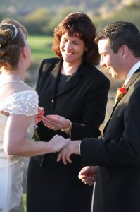 Arizona Wedding Officiants | Wedding Ceremonies in Arizona